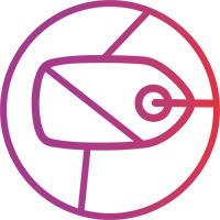branding-brand-identity-coachultants